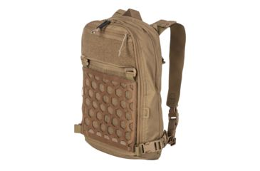 3-5.11 Tactical Ampc Pack