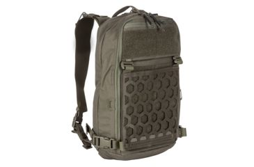 5-5.11 Tactical Ampc Pack