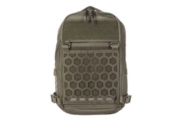 7-5.11 Tactical Ampc Pack