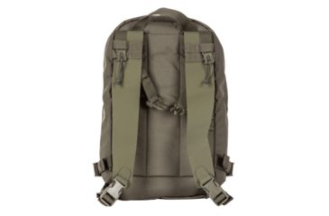 9-5.11 Tactical Ampc Pack