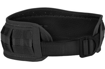 5.11 Tactical Brokos VTAC Belt, Black, S-M 58642-019-S-M