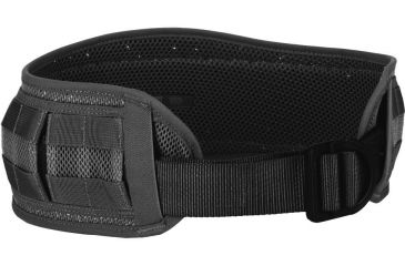 5.11 Tactical Brokos VTAC Belt - Black - Waist Size 2-3X 58642-019-2-3X