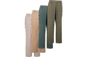 5.11 Tactical Cargo Pant 74290