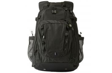 5 11 Tactical Covrt 18 Backpack Black 56961 019 1sz