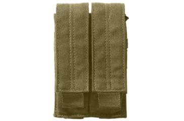 Magazintasche 5.11 SB DBL Pistol Mg Pouch Munitionstasche Doppelmagazin 2er
