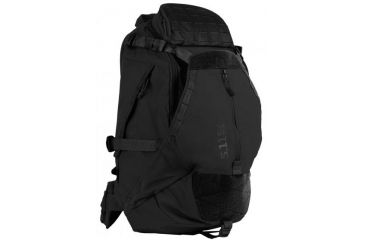 f8329f437e 5.11 Tactical Havoc 30 Backpack