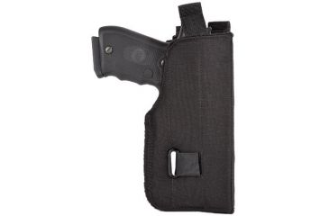 5.11 Tactical LBE Holster 58780 Sig
