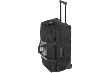 1-5.11 Tactical Mission Ready 2.0 Rolling Duffle Bag