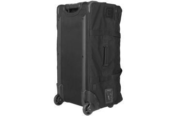 6-5.11 Tactical Mission Ready 2.0 Rolling Duffle Bag