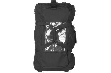 7-5.11 Tactical Mission Ready 2.0 Rolling Duffle Bag