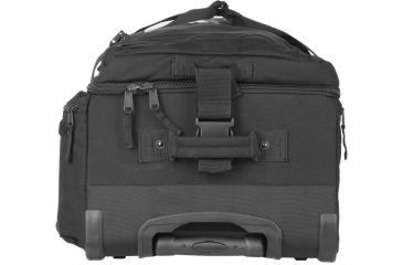 8-5.11 Tactical Mission Ready 2.0 Rolling Duffle Bag