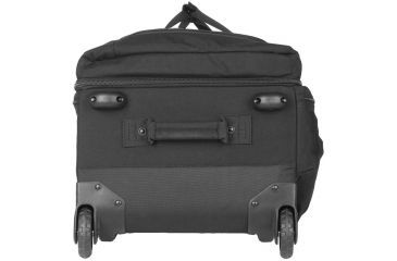 2-5.11 Tactical Mission Ready 2.0 Rolling Duffle Bag