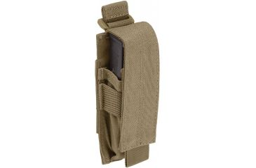 5.11 Tactical Pistol Mag Pouch - Sandstone 58711-328-1