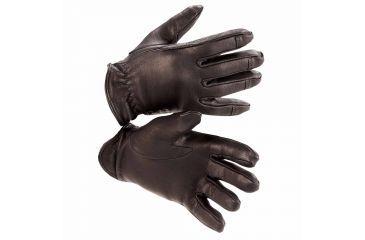 1-5.11 Tactical Praetorian 2 Glove