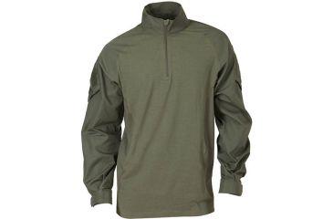 5.11 Tactical Rapid Assault Shirt 72194 TDU Green