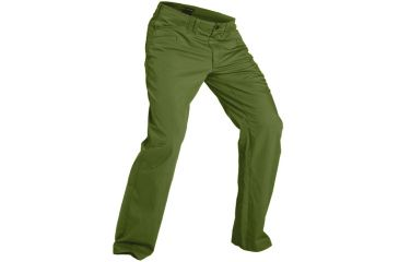 5.11 Tactical Ridgeline Pant, Field Green, 28 74411-206-28-30