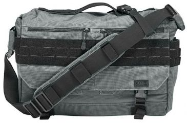 5.11 Tactical Rush Delivery Lima Carry Bag - Double Tap 56177-026-1 SZ