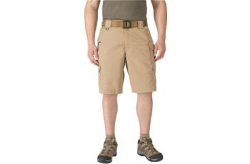 5 11 Tactical Taclite 11in Pro Shorts Coyote Size 38 73308 120 Coyote 38