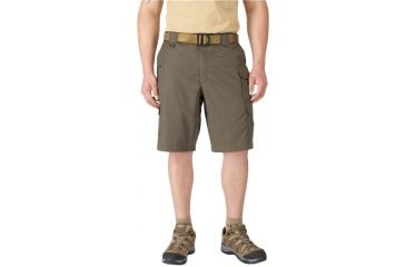 5.11 Tactical Taclite Short 11in 73308, Tundra