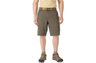 5 11 Tactical Taclite 11in Pro Shorts Tundra Size 28 73308 192 Tundra 28