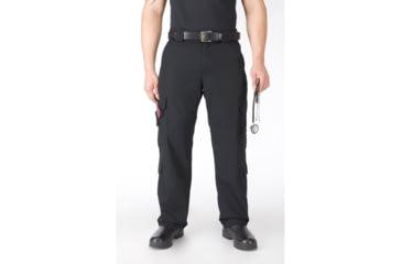 5.11 Tactical Taclite EMS Pant - Black - 34-36 74363-019-34-36