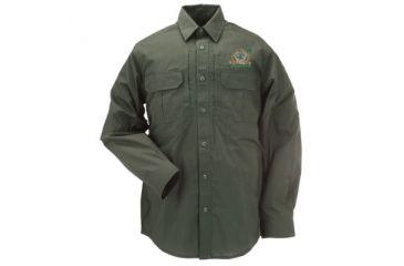 5.11 Tactical Taclite Pro Long Sleeve Shirt 72175BOS-190