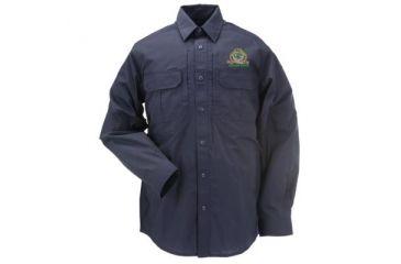 5.11 Tactical Taclite Pro Long Sleeve Shirt 72175BOS-724