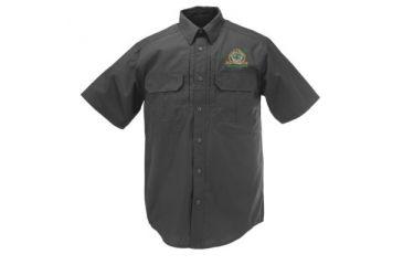 5.11 Tactical Taclite Pro Short Sleeve Shirt 71175BOS-018