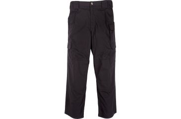 5.11 Tactical Taclite Pro Women's Pant Black