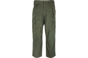 5.11 Tactical Taclite Pro Women's Pant TDU Green