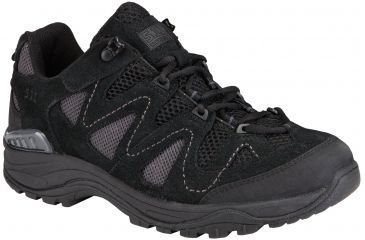 3-5.11 Tactical Trainer 2.0 Low Boots