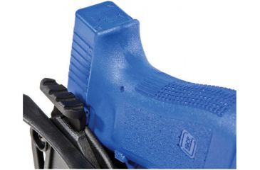 5.11 Tactical ThumbDrive Holsters Detail