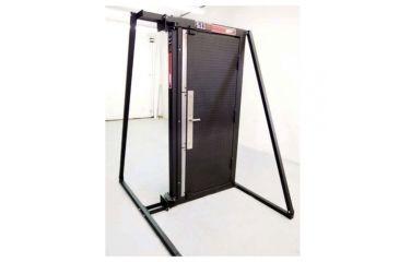 5.11 Tactical Training Door Jam Edges- Multi 1 50232-999-1  sc 1 st  Optics Planet & 5.11 Tactical Training Door Jam Edges | $15.00 Off w/ Free S\u0026H