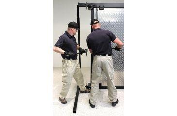 5.11 Tactical Training Door - Multi  1 50138-999-1