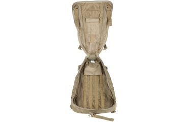 5.11 Tactical Triab 18 Backpack- Sandstone 56998-328-1 SZ