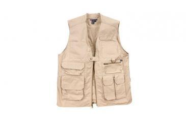 5.11 Tactical Vest 80001