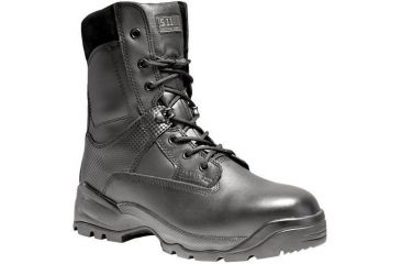 5.11 Tactical Station 8 inch Boot 12118