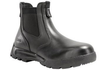 5.11 Tactical Company CST Boot (composite safety toe) 12207