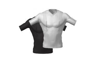 5.11 Holster T-Shirt V-Neck 40021