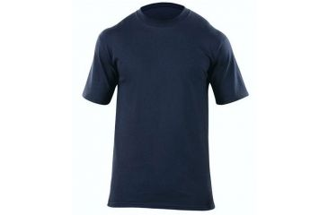 5.11 Tactical Station Wear Short Sleeve T 40050