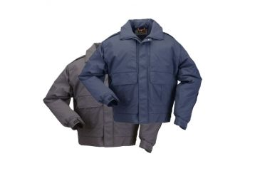 5.11 Signature Series Duty Jacket 48103
