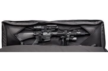 "5.11 50"" Gun Case (Rifle) 58623"