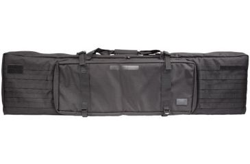 5.11 50'' Gun Case (Rifle) 58623