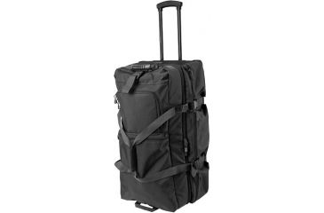 5.11 Tactical Mission Ready Tac OD Duffel 56005