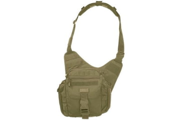 5.11 Tactical PUSH Pack 56037