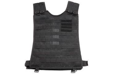 5.11 Tactical Plate Carrier Vest 58637