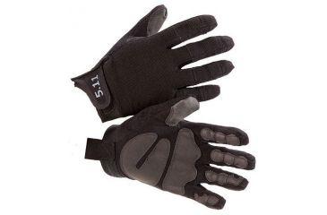 1-5.11 Tac-A Glove 59300