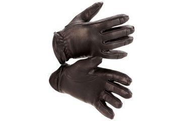5.11 Praetorian Insulated Patrol Glove 59309