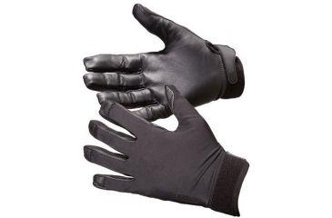5.11 Tactical Tac Lite Glove 59323