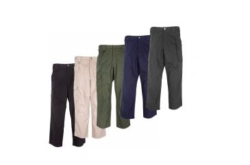 5.11 Tactical Pro Women's Pant 64360